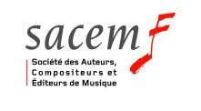 Sacem_logo_vertical_CMJN.jpg;jsessionid=90CDB4B988347C72DE621E4201C3BB7A