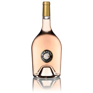 Miraval Côtes de Provence Rosé 2019
