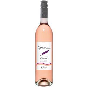 Plaimont Colombelle L'Original Rosé 2020