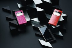 Vertu_1small_670
