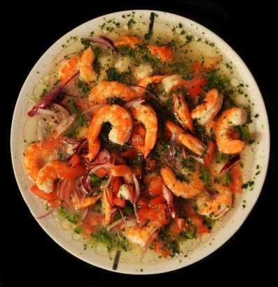comidas-tipicas-del-ecuador_ceviche