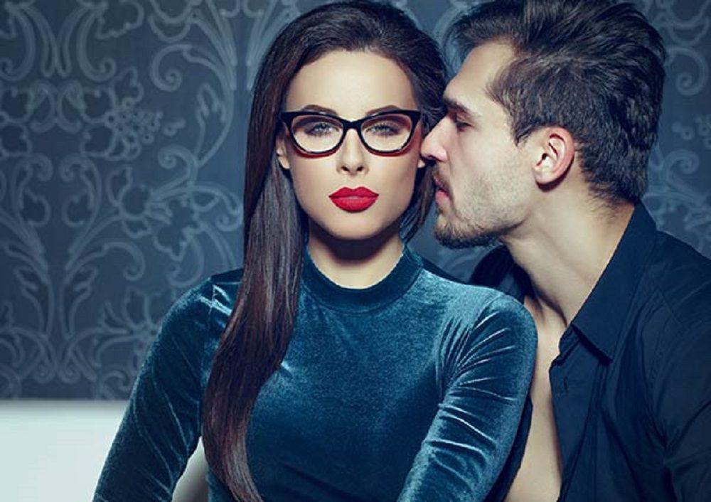 ¿Qué es sapiosexual? Una nueva sexualidad que de novedad tiene muy poco. Entérate en este artículo si formas parte de la llamada sapiosexualidad.