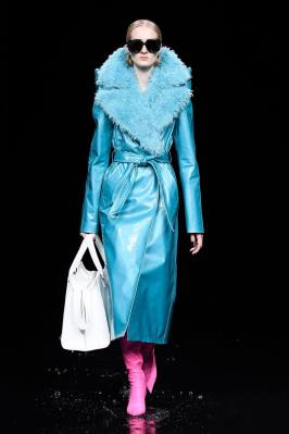 fashion-week-paris-Balenciaga