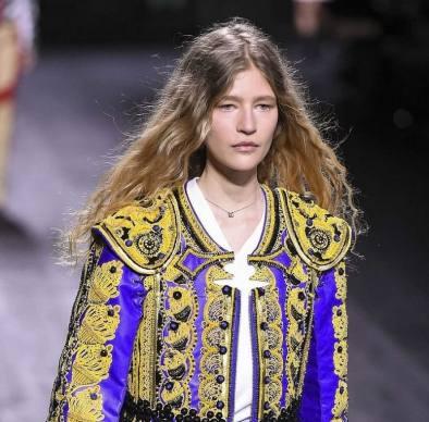 fashion-week-paris-Louis Vuitton-1 (1)