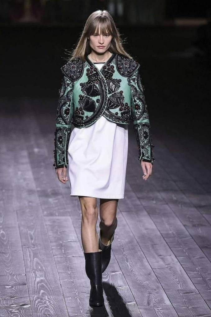 fashion-week-paris-Louis Vuitton-3