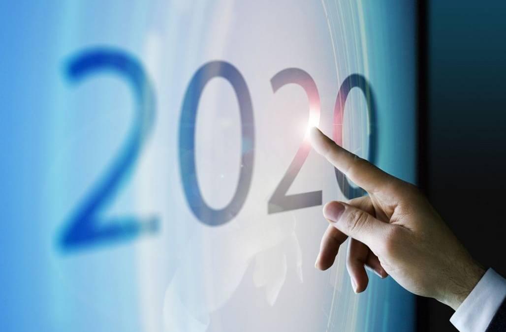 2020: UN AÑO DE PURO DESPERTAR DE CONSCIENCIA