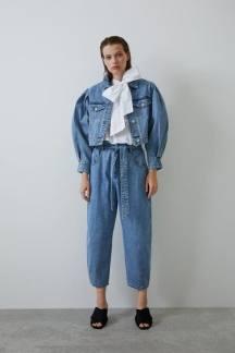 denim-tendencia-moda-2020 (6)
