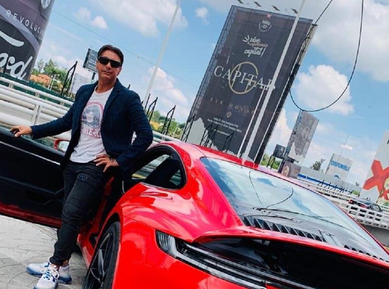El éxito no solo implica tener dinero, conforma mucho más. Gerardo Sanchéz, CEO de Infinity EXPORT, nos lo explica en su columna.