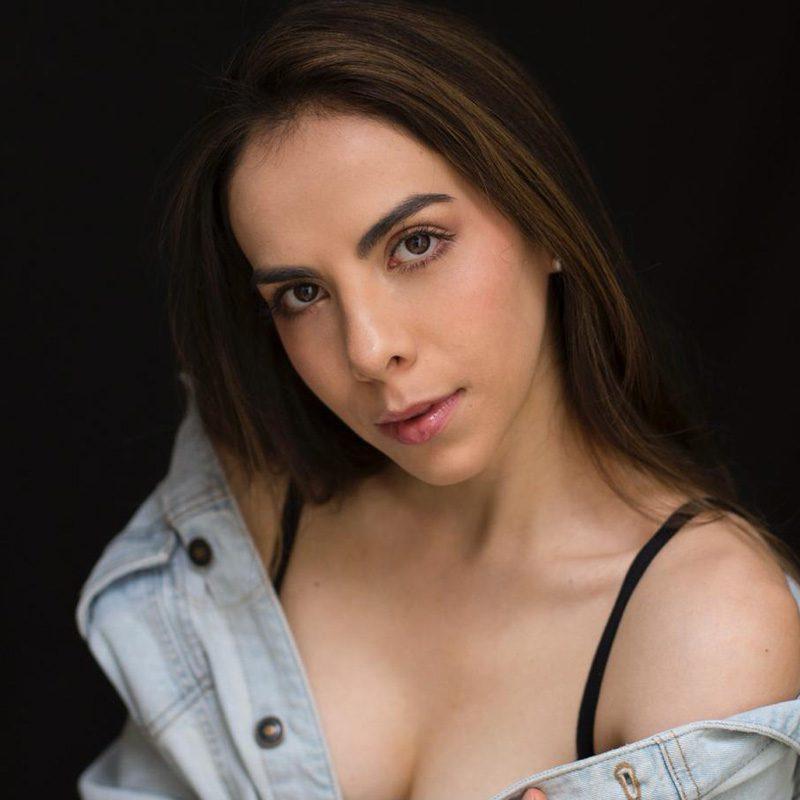 Fernanda Vizsa
