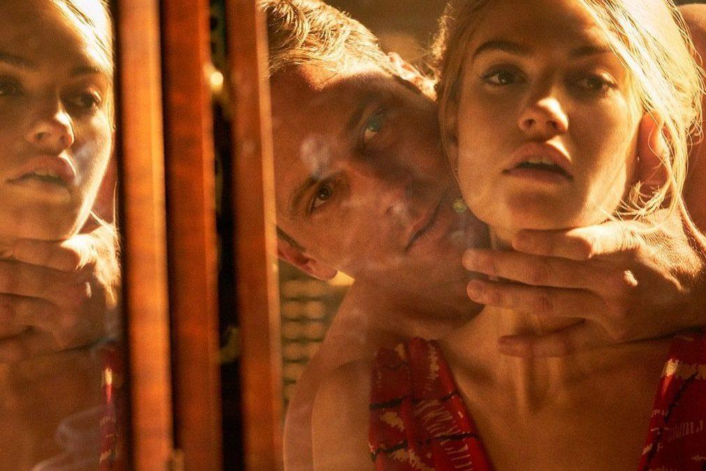 REVIEW DE 'REBECCA': ¿UN DIGNO REMAKE?