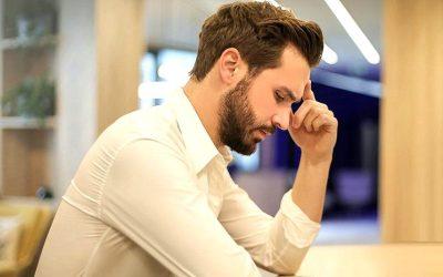 CÓMO LIDIAR CON EL MIEDO: TÉCNICAS PARA DOMINAR LA EMOCIÓN