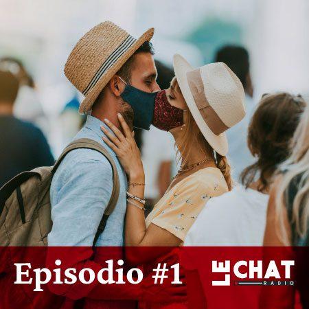 Episodio 1 Le Chat Radio