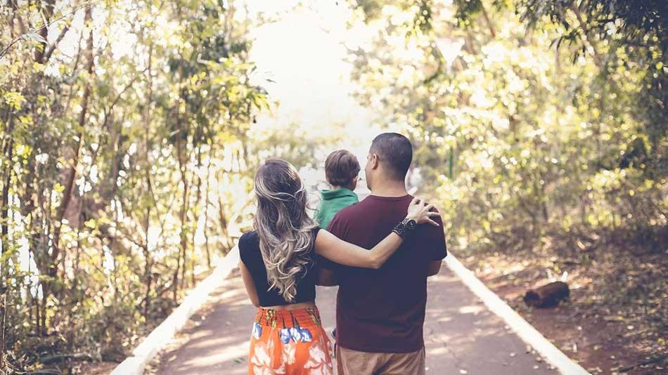 TERAPIA FAMILIAR: ¿CUÁNDO DAR EL PASO?
