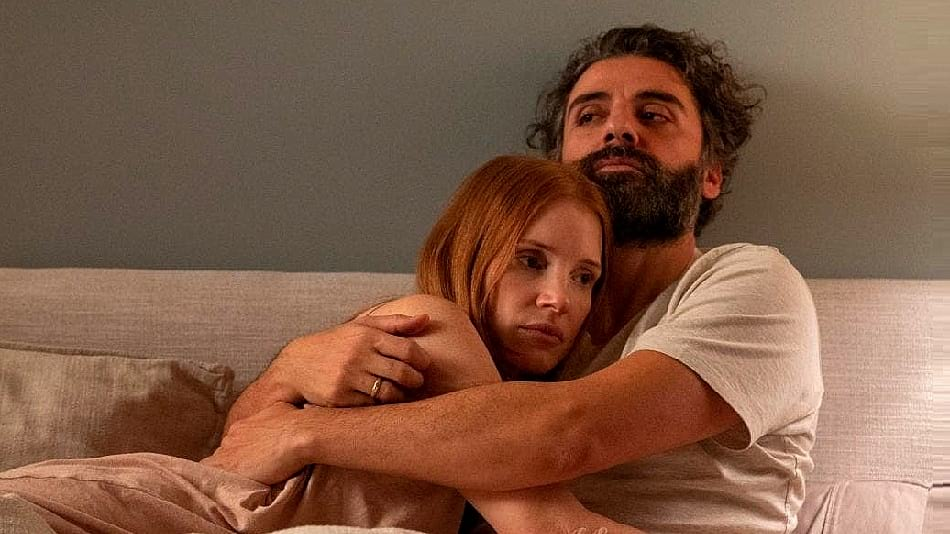 'SECRETOS DE UN MATRIMONIO', SERIE DE HBO MAX | REVISTA LE CHAT MAGAZINE