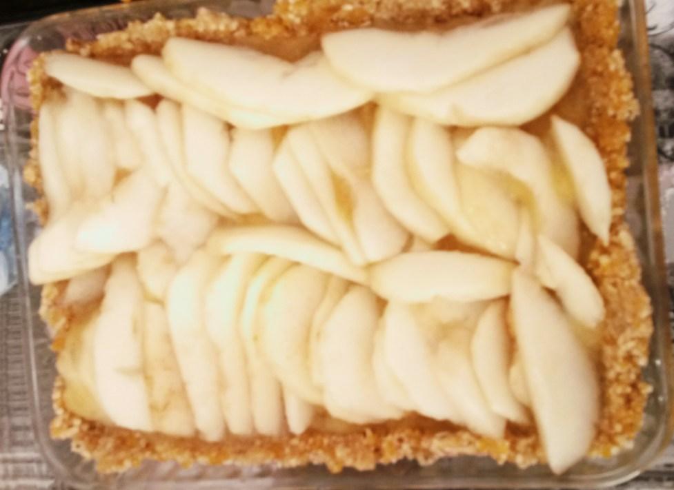 tarte-crue-pomme-poire