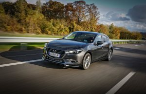 Mazda3_2017_Impulsion _ photo Mazda
