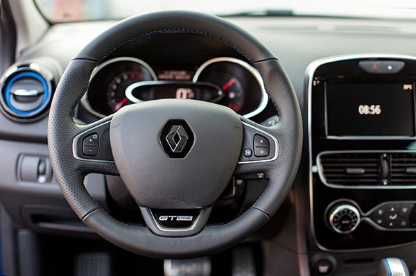 Renault_Clio_photo Jean-Brice Lemal