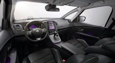 Renault_Grand_SCENIC_EDC _ photo Renault