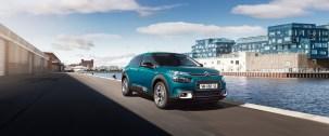 Citroën C4 Cactus _ William CROZES @ PLANIMONTEUR