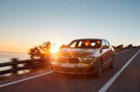 BMW X2 _ image Fabian Kirchbauer Photography