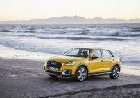 Audi-Q2_ image Audi