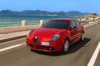 Alfa Romeo_ image Alfa