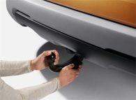Dacia Duster _ image Renault _ Anthony BERNIER/Prodigious