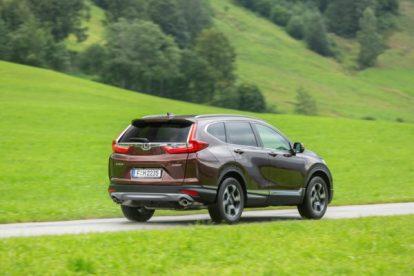 Honda_CR-V _ image Honda