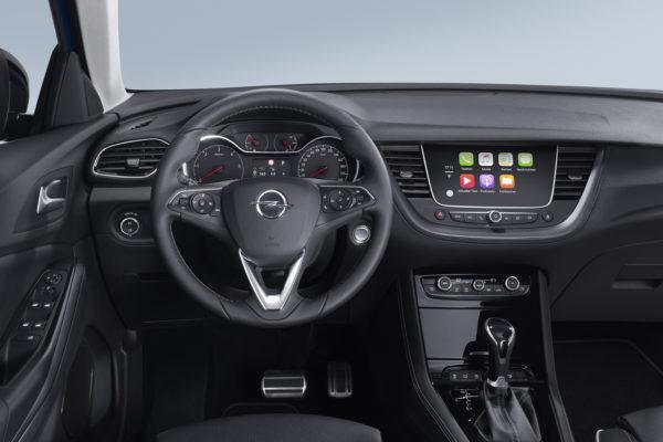 Opel-Grandland-X-image Opel