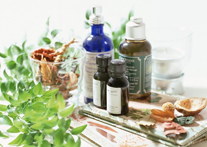 Как остановить сильный кашель у взрослого. Почему возникает сухой кашель и как его остановить