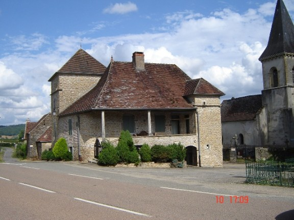 chevagny-8