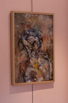 passions2011-art_17
