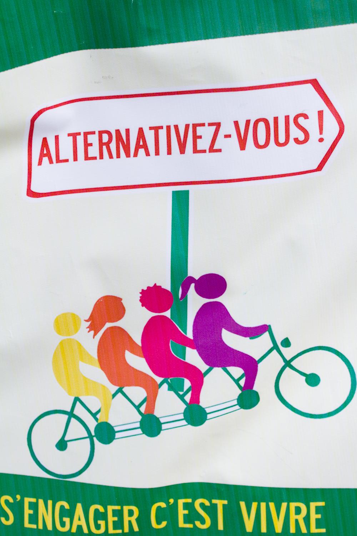 alternatiba_7