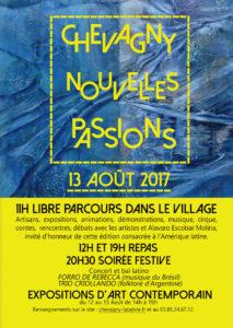 passions2017-logo
