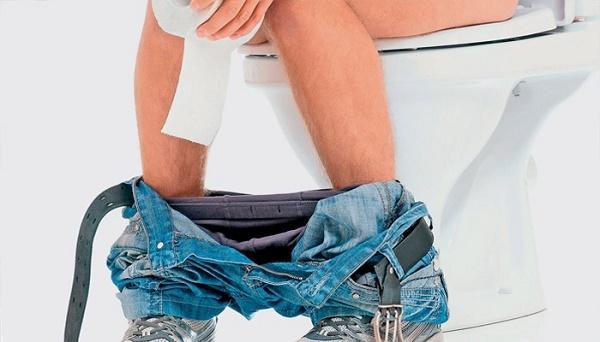 Признаки аппендицита у мужчин симптомы описание