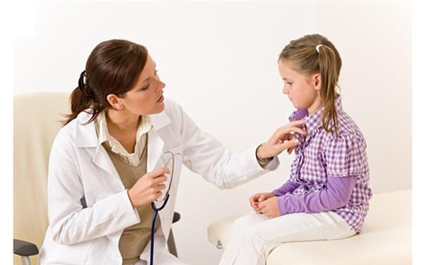 Какие симптомы при лямблиозе у детей – симптомы, лечение ...