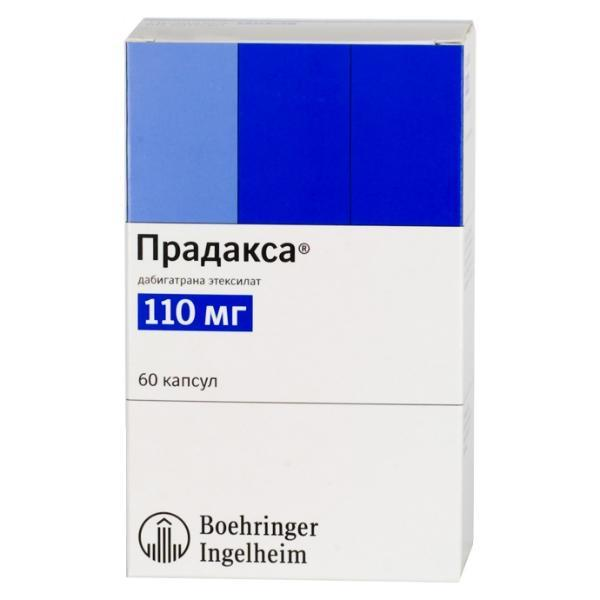 metode de tratament a medicamentului varicoză varicoză)