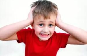 Что такое незрелость головного мозга у новорожденных детей