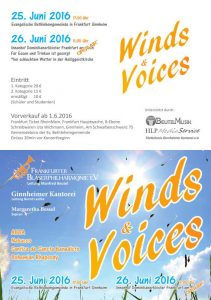 160625_windsandvoices_Flyer12