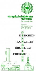 Ginnheimer_Kirchenkonzerte