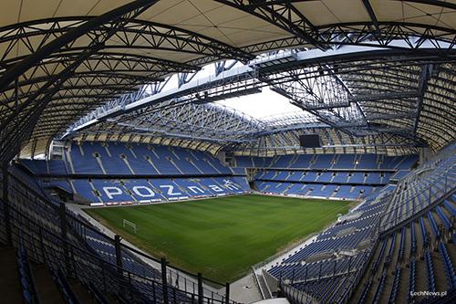 stadion bulgarska
