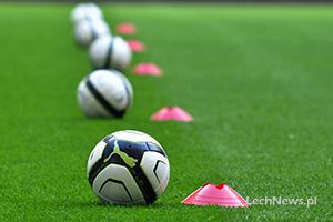 pilki-trening-liga-europy_2