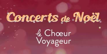 Concert de Noël – Église Saint Vincent de Mérignac