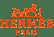 Maison Hermès