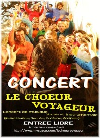 real-affiche-2