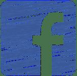 facebook - bunout - défi