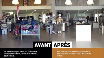 agencement-point-de-vente