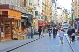 commerces-de-rue