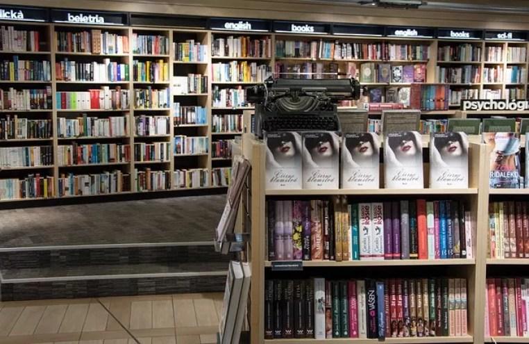 librairie-type