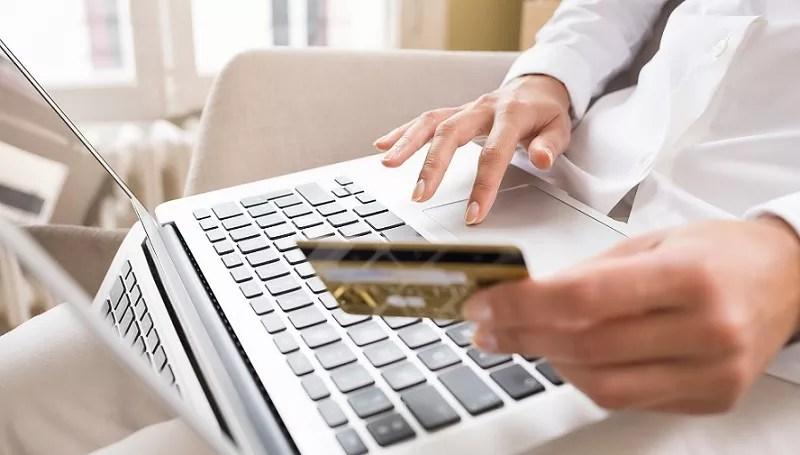 e-commerce coronavirus